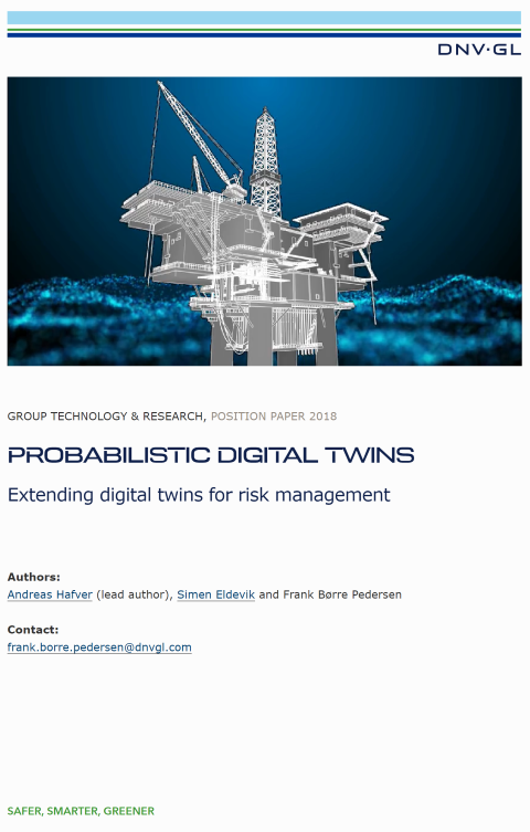 https://ai-and-safety.dnvgl.com/probabilistic-twin